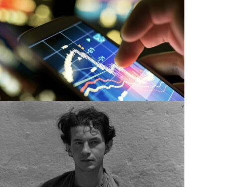 Filosofía y digitalidad giorgio agamben