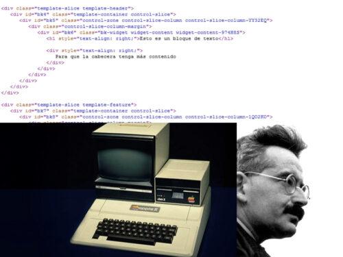 Filosofía y digitalidad walter benjamin