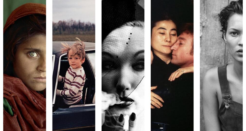documentales de fotografía en youtube