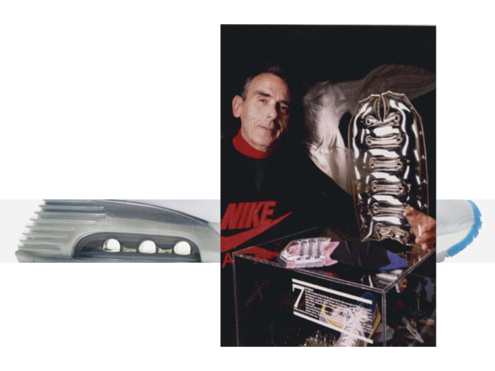 Nike Air Max 2090 Frank Rudy