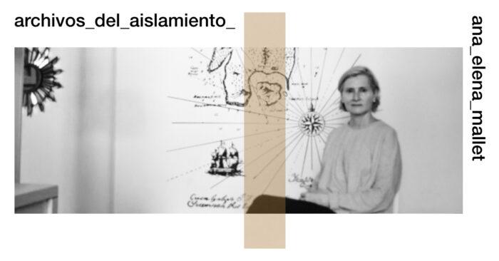 Ana Elena Mallet