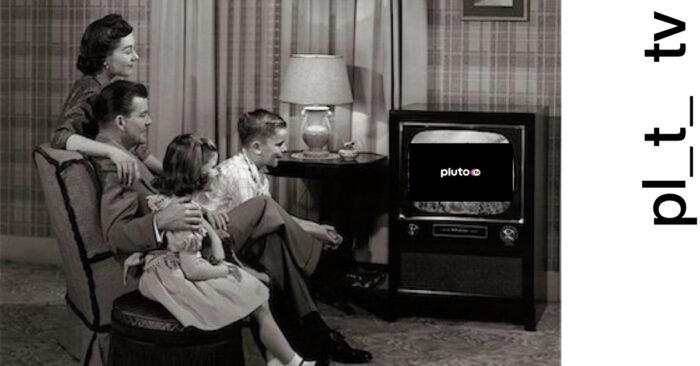 televisión por streaming