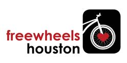 Freewheels Houston