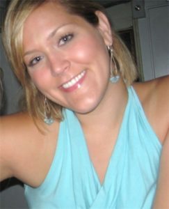 {re}treat Skin Care & Massage in Portsmouth NH   Jennifer Price