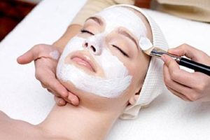 retreat | Skin Care & Facials - Portsmouth NH