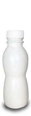 11oz bottle