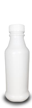14oz commodore bottle