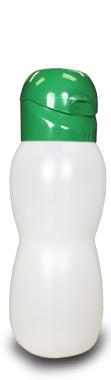 16oz creamer bottle