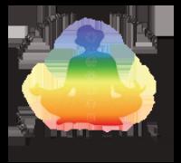 T.A.V.E.R.N. Logo