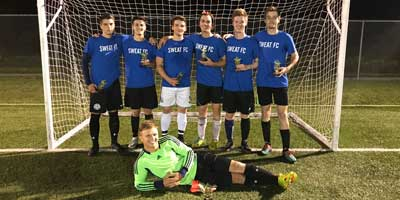 mens outdoor soccer league champions