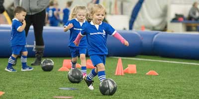 soccer-classes-cone-drill