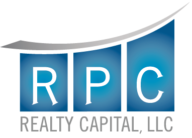 RPC Realty Capital, LLC - Steven Walker, Commercial Real Estate Loans, Non Recourse Loans, Commercial Real Estate Mortgage Rates