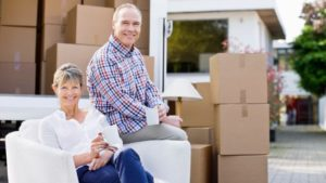 4 Things for Seniors to Consider Before Buying a Home in Phoenix