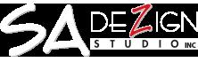 sa-dezign-studio-logo-white