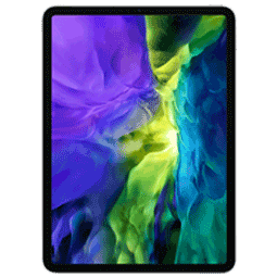 Apple iPad Pro 11 2nd gen