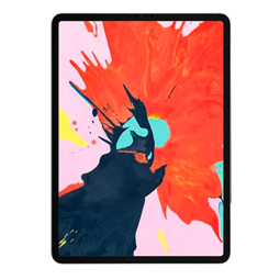 Apple iPad Pro 12.9 3rd gen