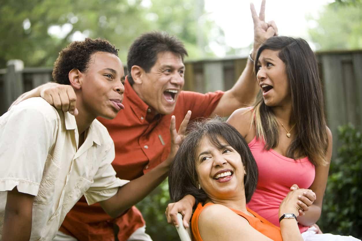 fun-family-activity