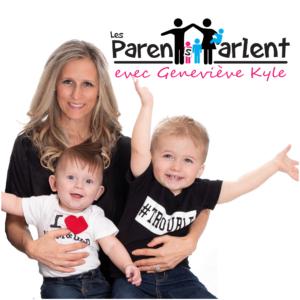 Les_Parents_Parlent_Album_Art_2019-300x300