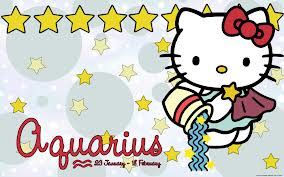 www.free-candle-spells.com-hello-kitty-aquarius-2013