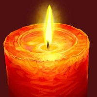 Welcome to Free-Candle-Spells.com!