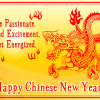 Free Candle Spells   Lunar New Year 2012 – Year of the Dragon