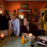 """Free Candle Spells 