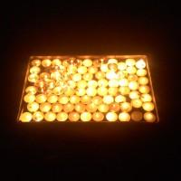 Free Candle Spells   New Year's Eve Banishing Negativity Burn – Dec. 31st
