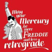 Free Candle Spells | Mercury Retrograde May 2021 – The Second of Three this Year!