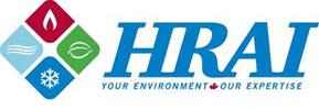 https://secureservercdn.net/198.71.233.33/z4x.abd.myftpupload.com/wp-content/uploads/2019/08/HRAI-Logo.png
