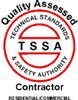 https://secureservercdn.net/198.71.233.33/z4x.abd.myftpupload.com/wp-content/uploads/2019/08/TSSA-Logo.png