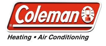 https://secureservercdn.net/198.71.233.33/z4x.abd.myftpupload.com/wp-content/uploads/2019/09/Coleman-Logo-1.jpg