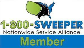 1800-sweeper-assoc