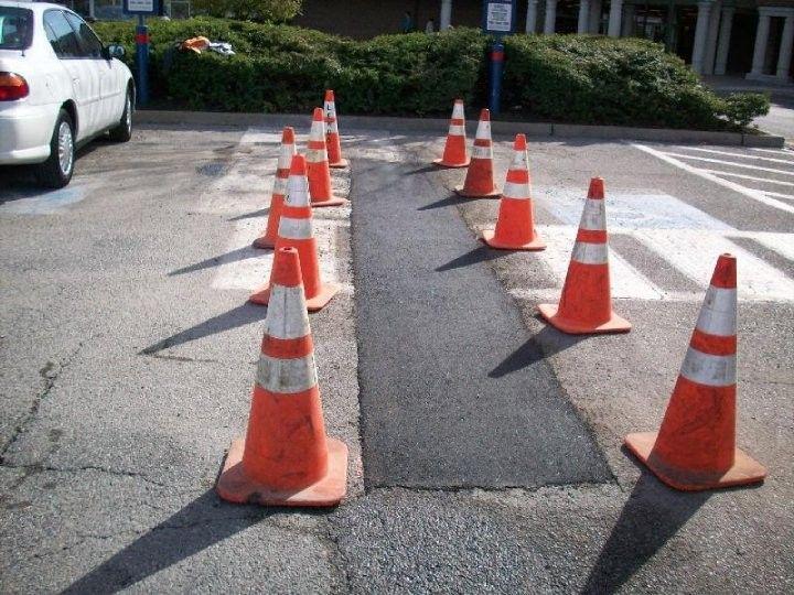 pavement-repair-candll4