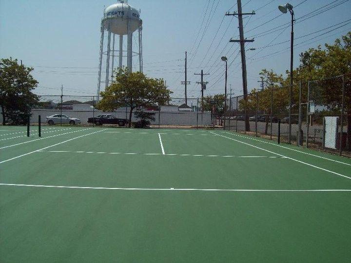 tennis-courts-candll3