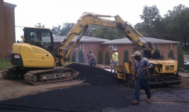 milling-paving-candll3
