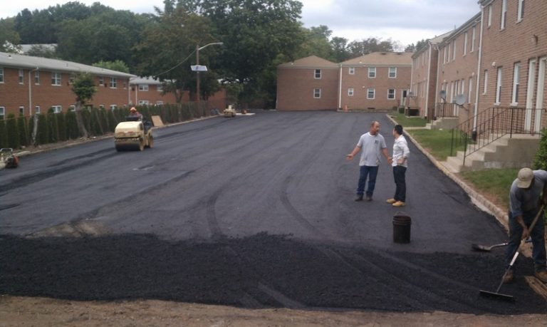 milling-paving-candll4