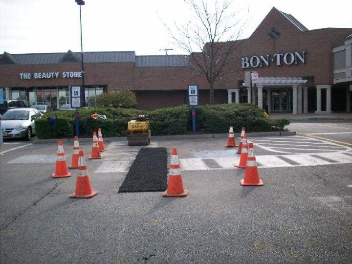 pavement repair purpose-sweeping.com