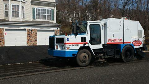 hoa property maintenance-sweeping.com