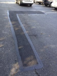 pavement maintenance - sweeping.com