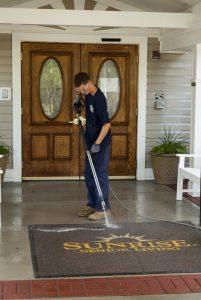 powerwashing - sweeping.com