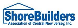 shore-builders-logo