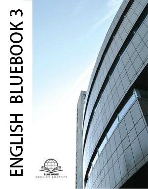 blue-book-3