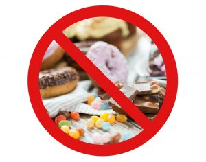 Say-no-to-sweets