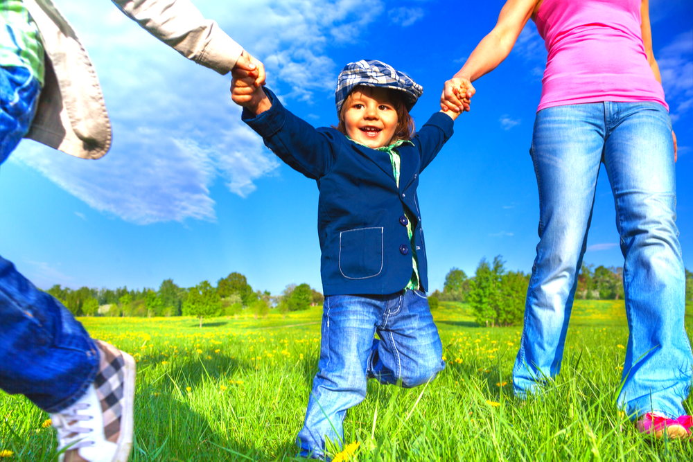 10 BEST SAFETY TIPS FOR PARENTS