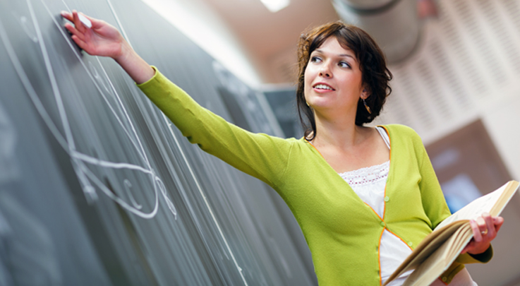 Top-10-Qualities-Of-Effective-Teachers---Understand-Deadlines-And-Milestones