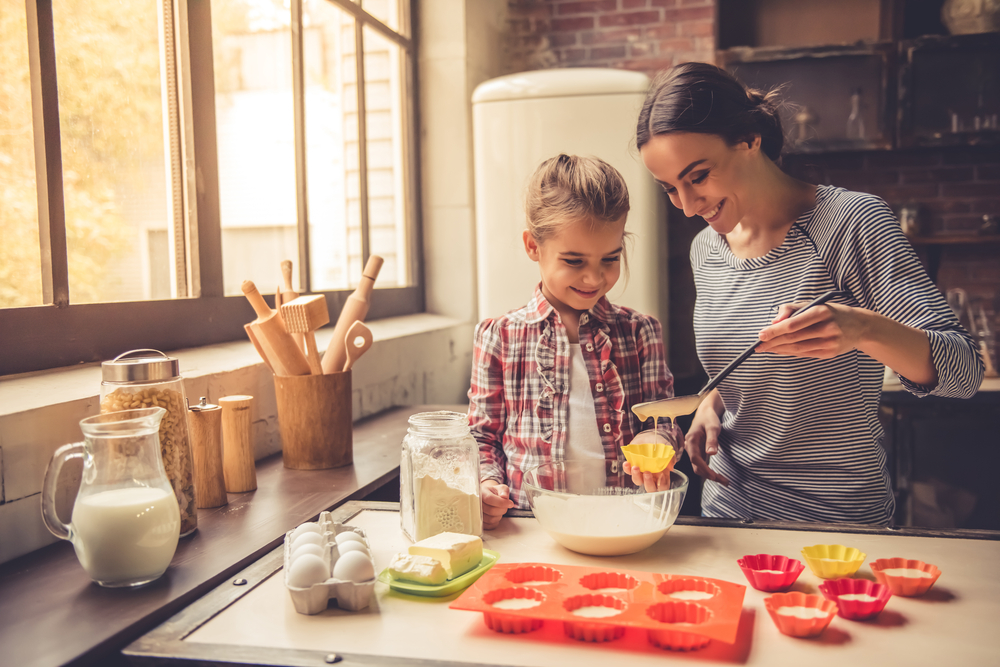 TWELVE TIPS FOR ENCOURAGING CHILDREN TO DEVELOP THEIR NATURAL STRENGTHS