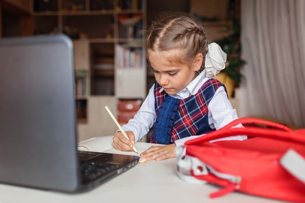 INTRODUCING HOMESCHOOLING TO YOUR HOUSEHOLD: MANAGING COMMON CONCERNS