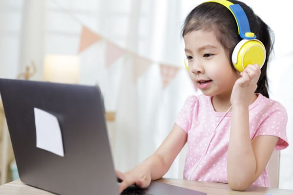 GETTING THE MOST FROM VIRTUAL EDUCATION