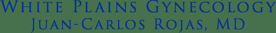 Juan-Carlos Rojas, MD – White Plains Gynecology