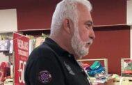 RENUNCIA EL DIRECTOR DE PROTECCIÓN CIVIL EN ALLENDE.